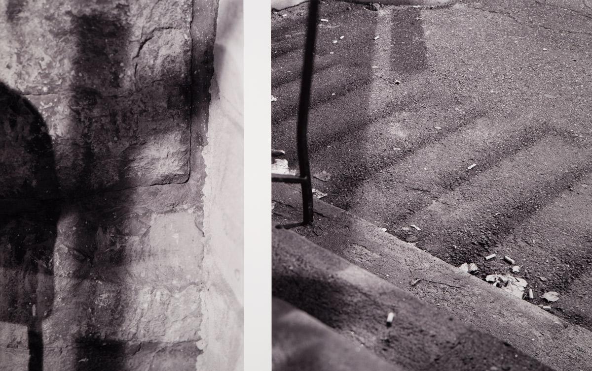 03_Linear-Parallels_2015.jpg