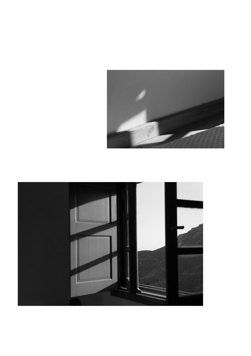 A3-MUDHOUSE-prints-1.jpg