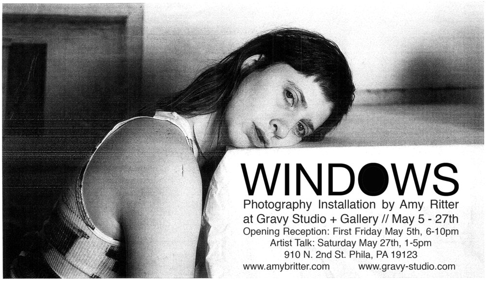 Amy+RItter+Postcard_4x7.jpg