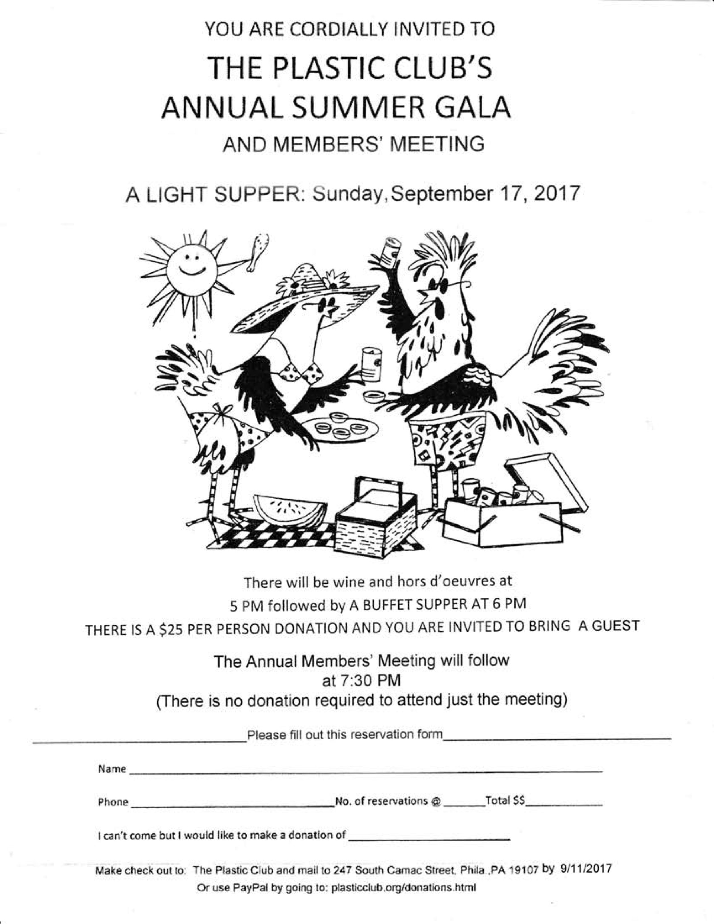 Summer Dinner Invite 2017.jpg