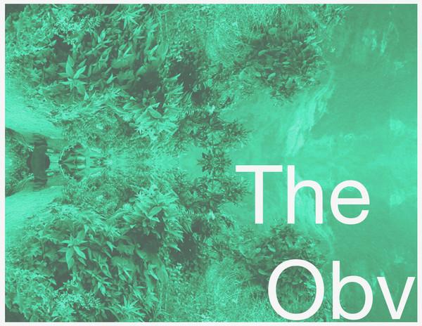obv-earth-post.jpg