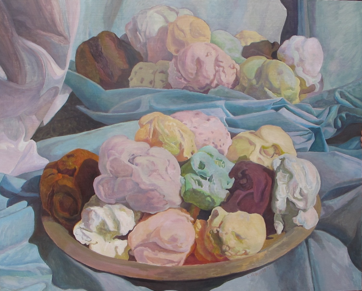13+Delicious+Scoops+40x32.jpeg
