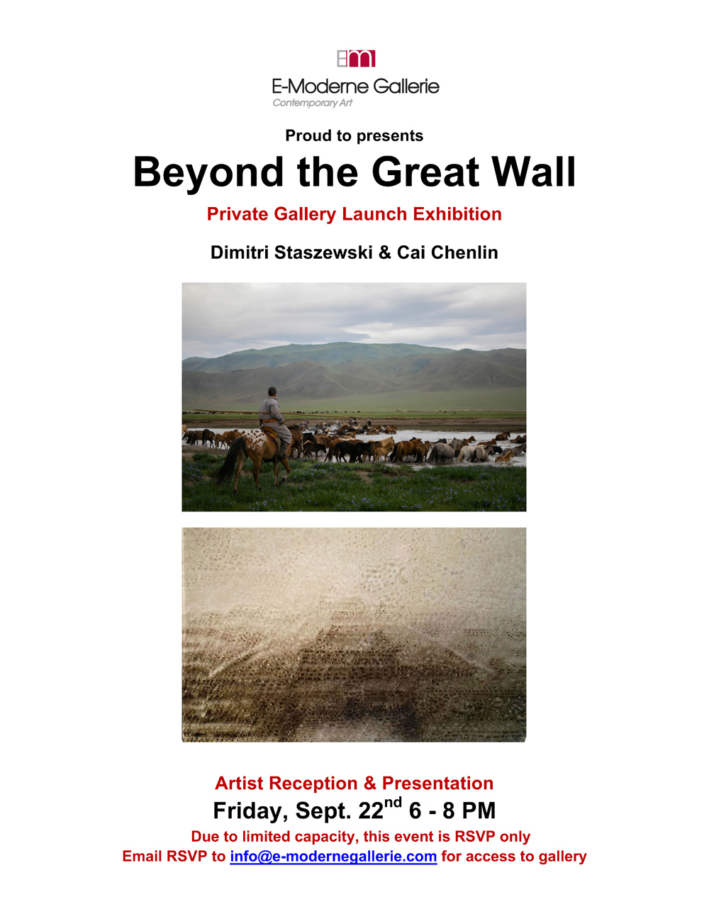 _ Beyond the Great Wall, invitaion -2.jpg