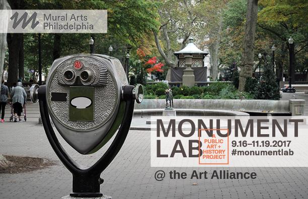 Monument-Lab-card-revised-1.jpg