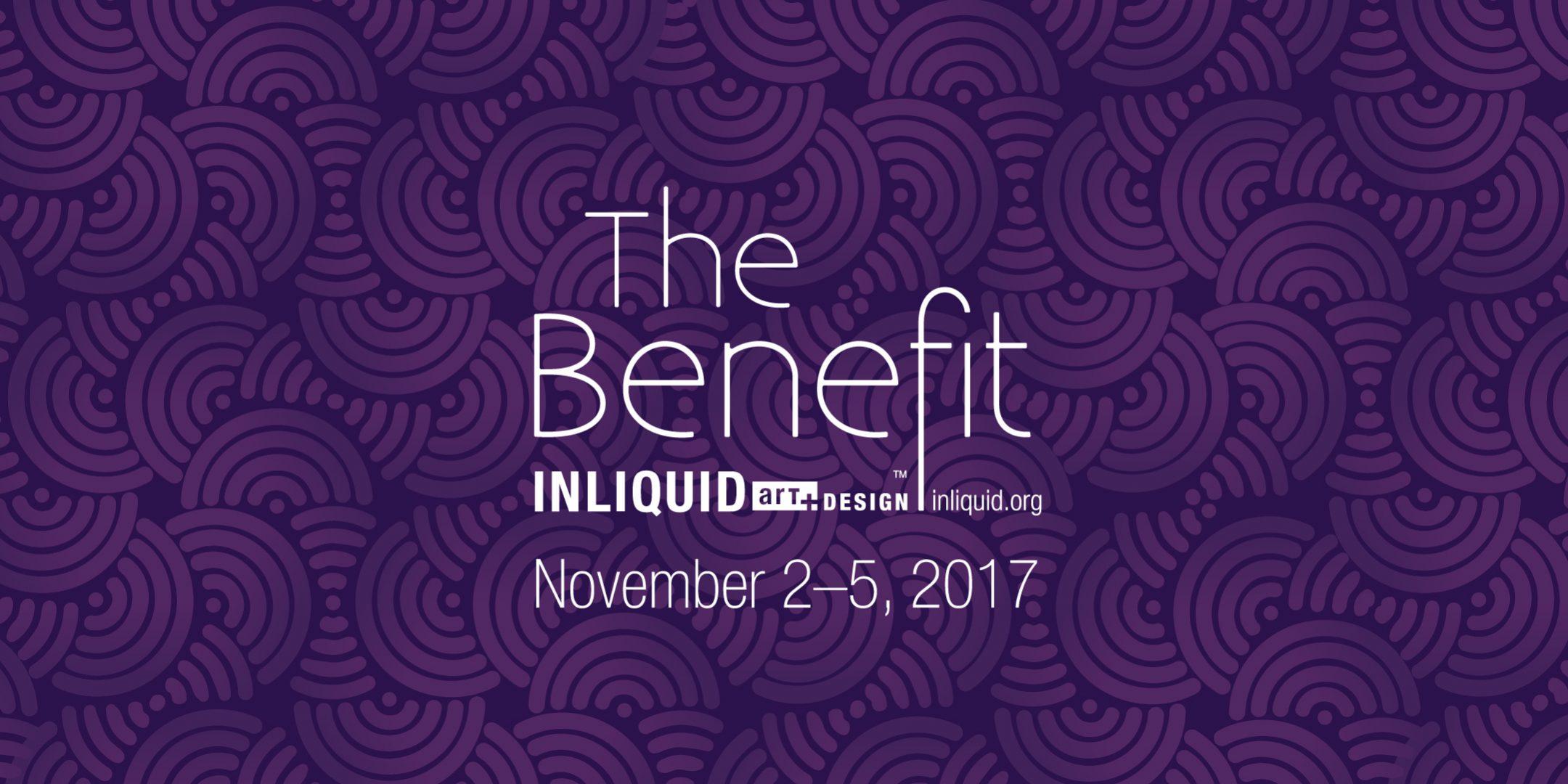 2017-benefit-Branding-2160x1080.jpg