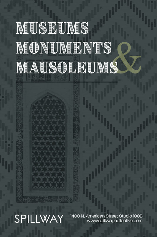 museums-monuments-mausoleums-front_orig.jpg