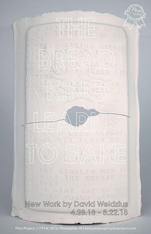 BKLTB_poster_web.jpg