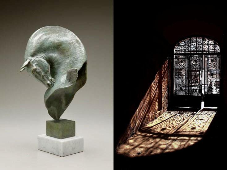 Julia Levitina _New pieces in gallery_ copy.jpg