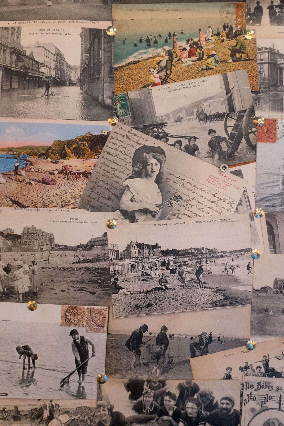 postcards from paris image.jpg