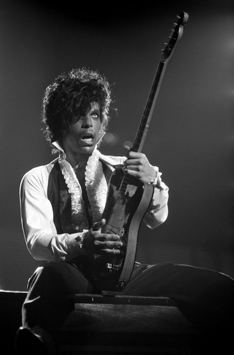 Prince - Photo - Scott Weiner.jpg