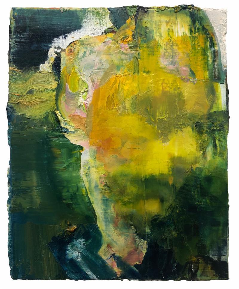 Cian McLoughlin_Yellow Head.jpg