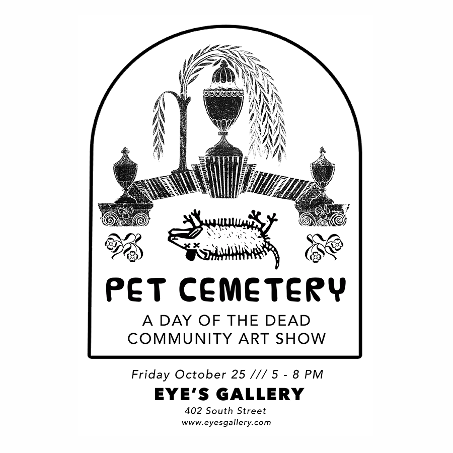 pet cemetery.png