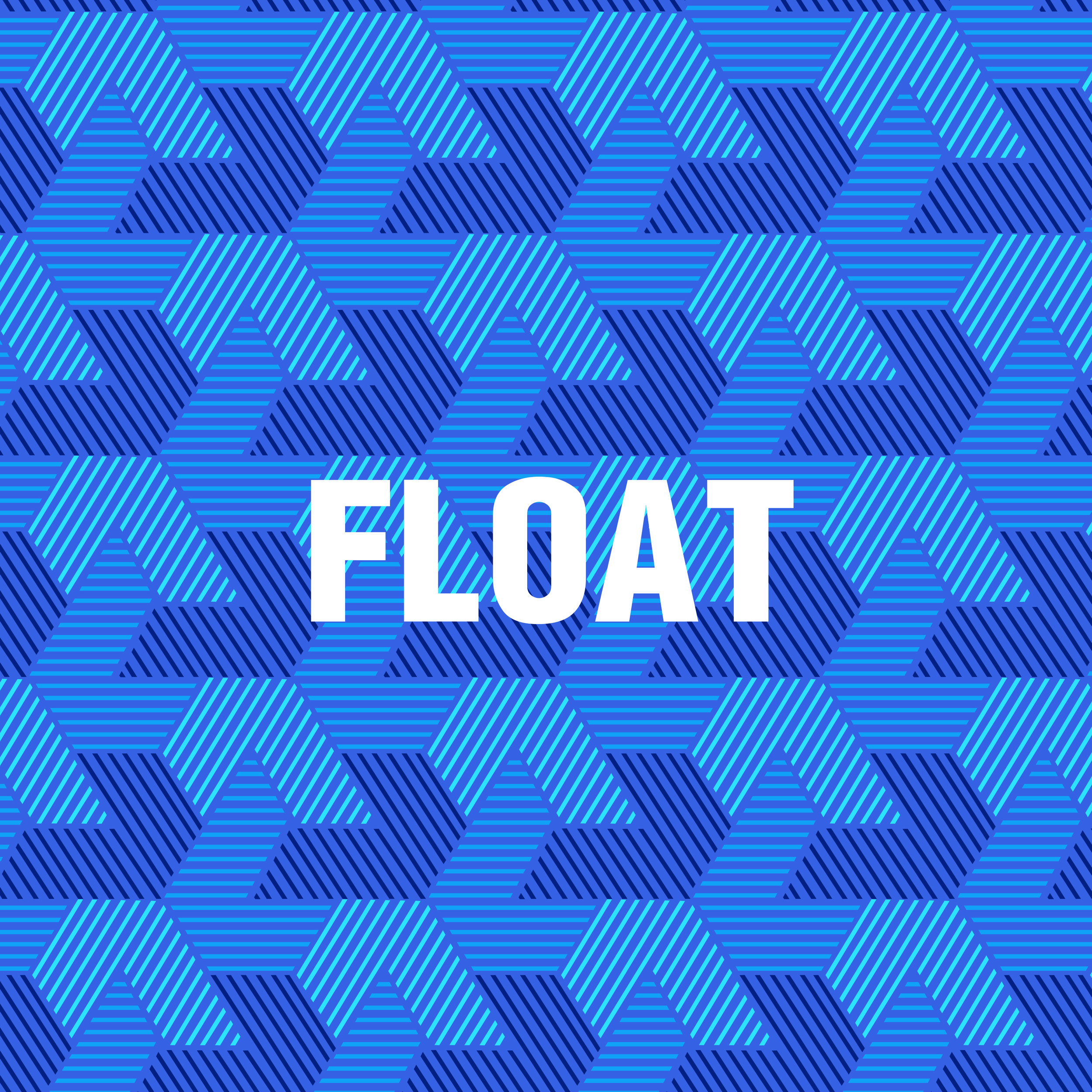 BUTTON-FLOAT.jpg