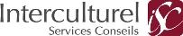 logo-ISC-coul_50.jpg
