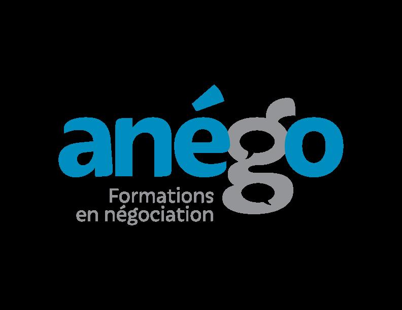 ANEGO-LOGO-RVB.png