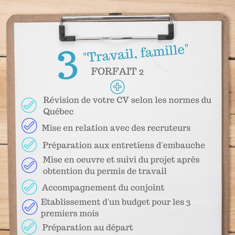 Forfait3-Migraxion-Quebec-freepik.com%22>Designed by Molostock .png