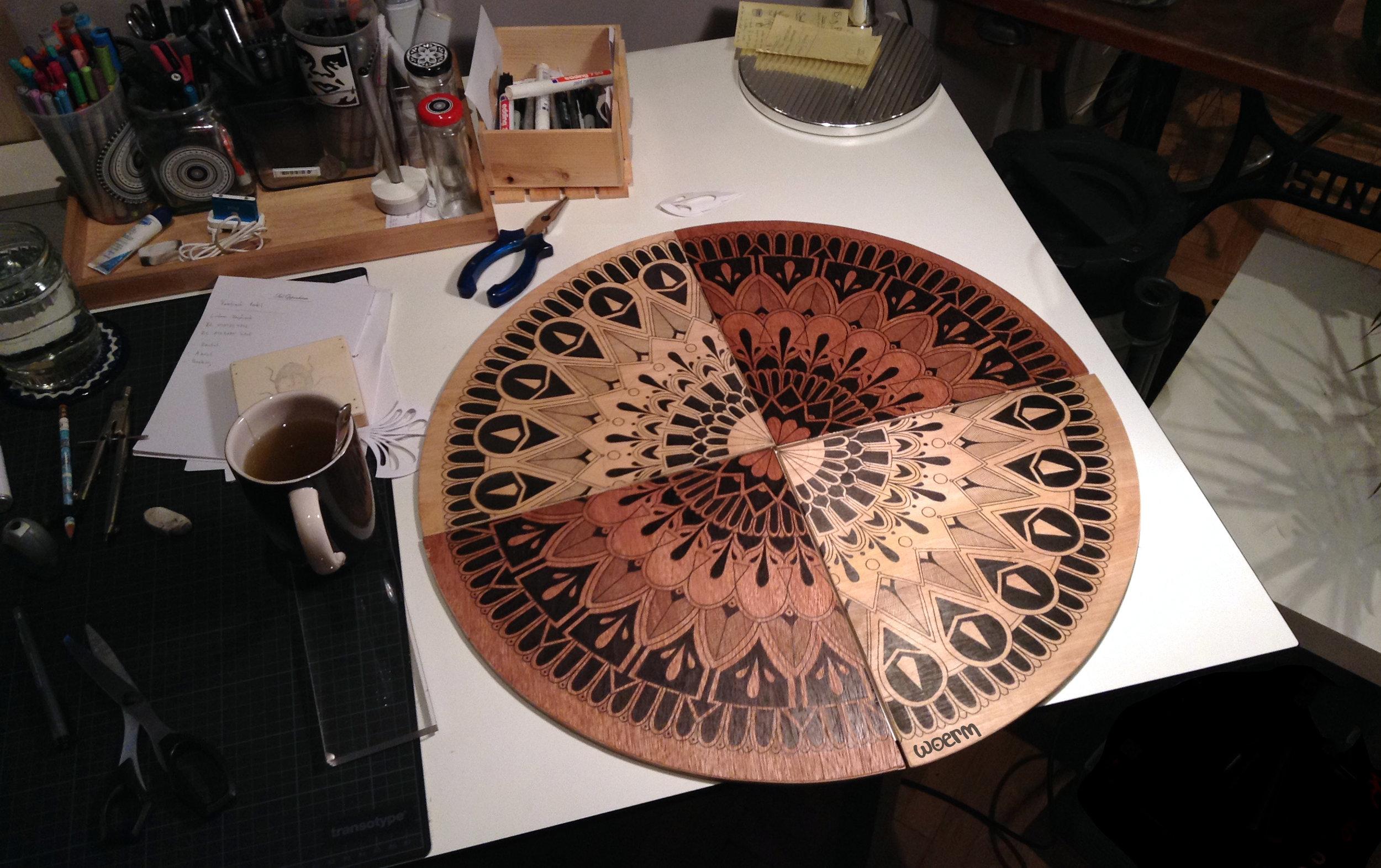 woerm-4-quarcles-wooden-piece-mandala-set.jpg
