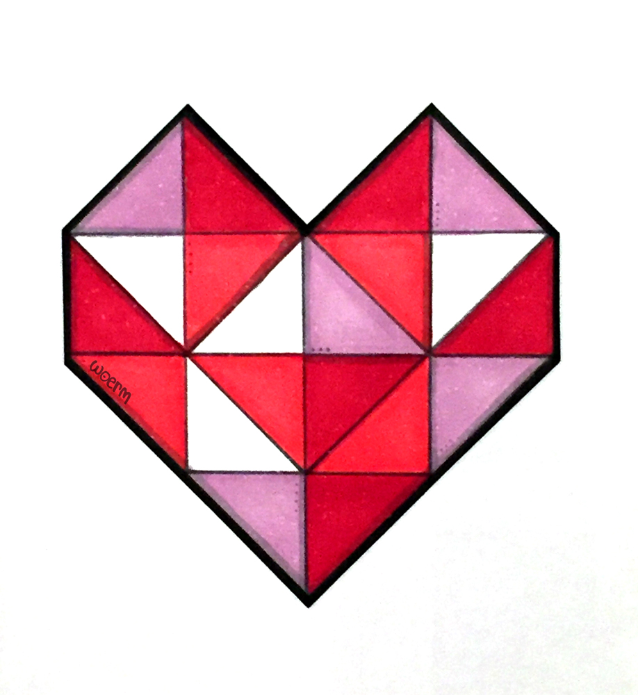 abstract-heart-illustration-by-woerm.jpg