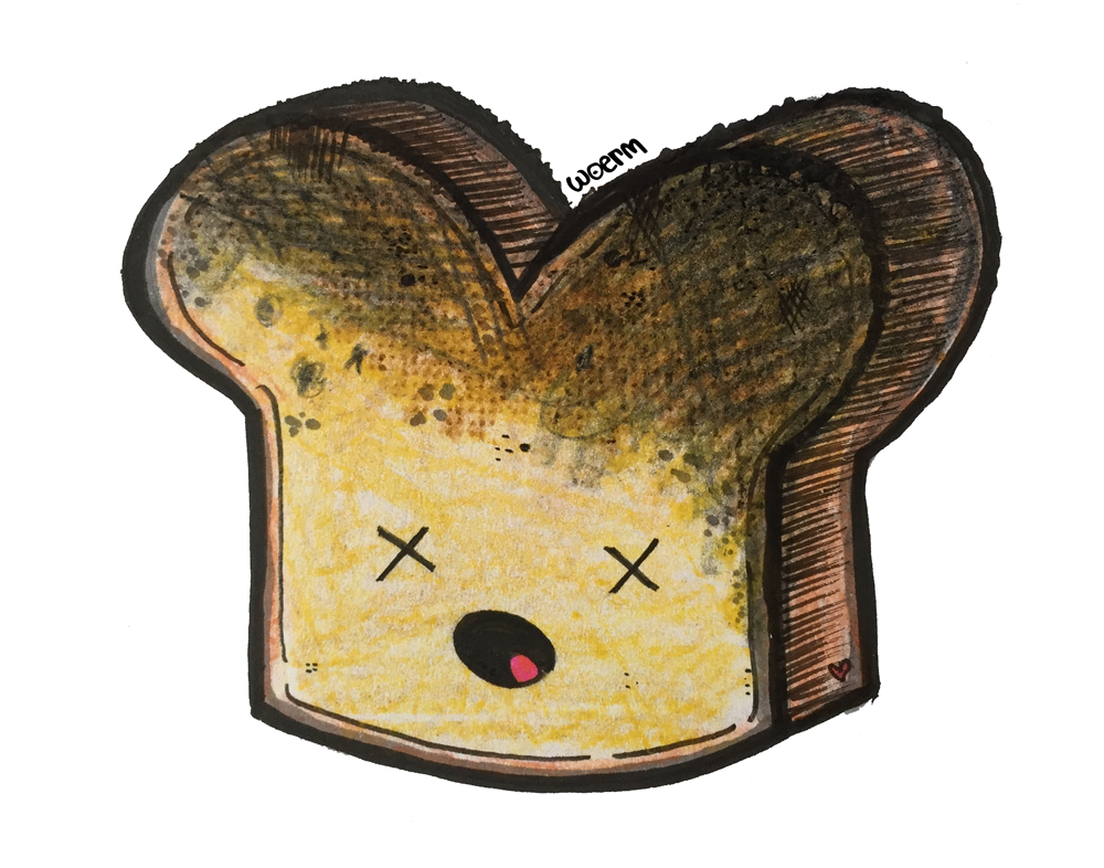 burnt-toast-character-illustration-by-woerm.jpg