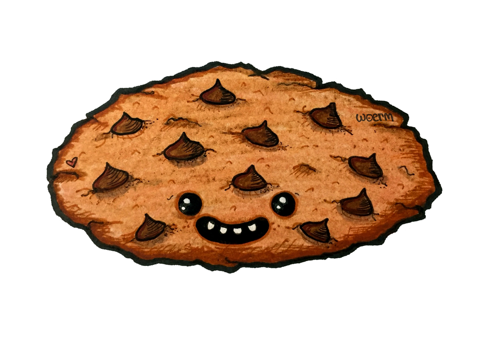 chocolatechip-cookie-character-illustration-by-woerm.jpg