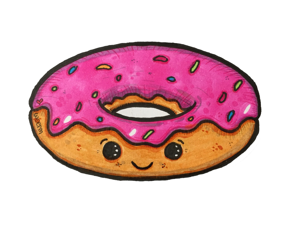 donut-character-illustration-by-woerm.jpg