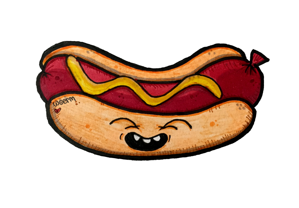 hotdog-character-illustration-by-woerm.jpg