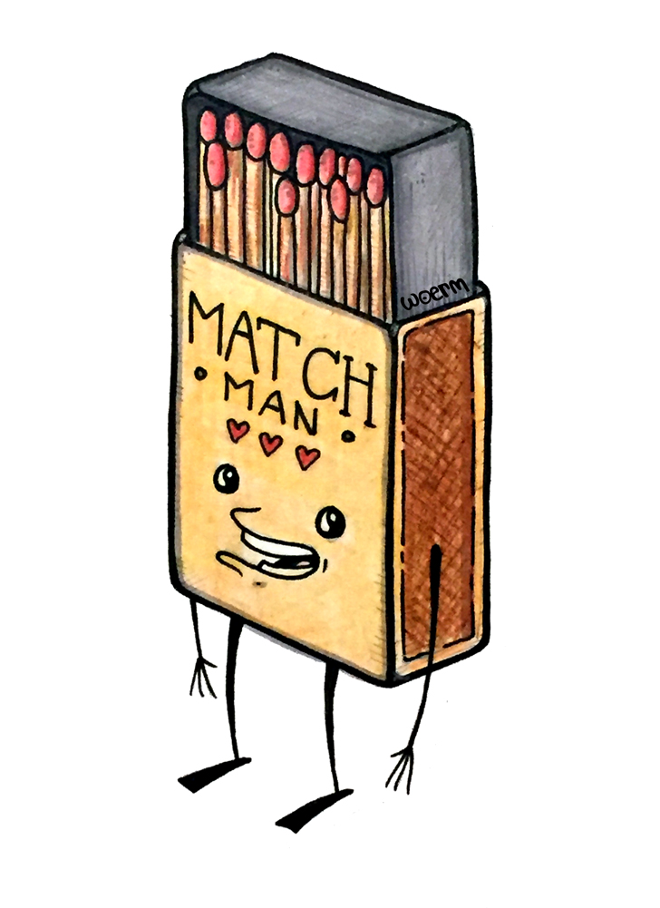 Match-Man-character-illustration-by-woerm.jpg
