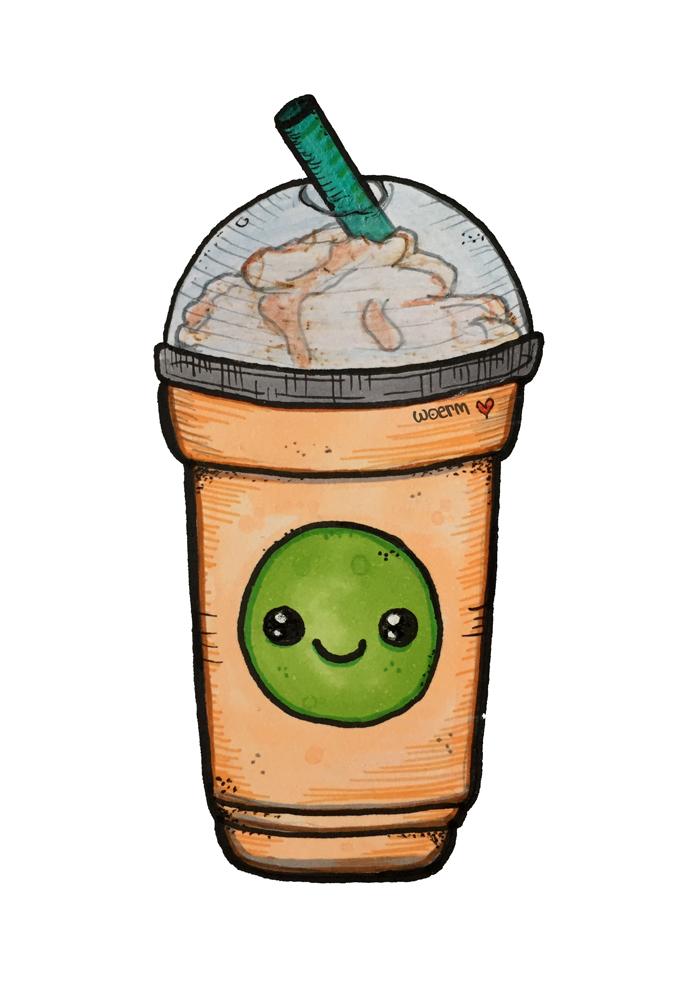 milkshake-character-illustration-by-woerm.jpg