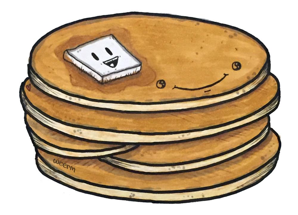 pancake-illustration-by-woerm.jpg