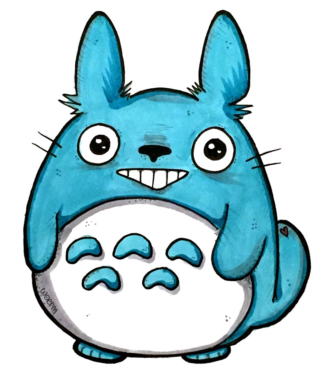 Totoro-illustration-by-woerm.jpg