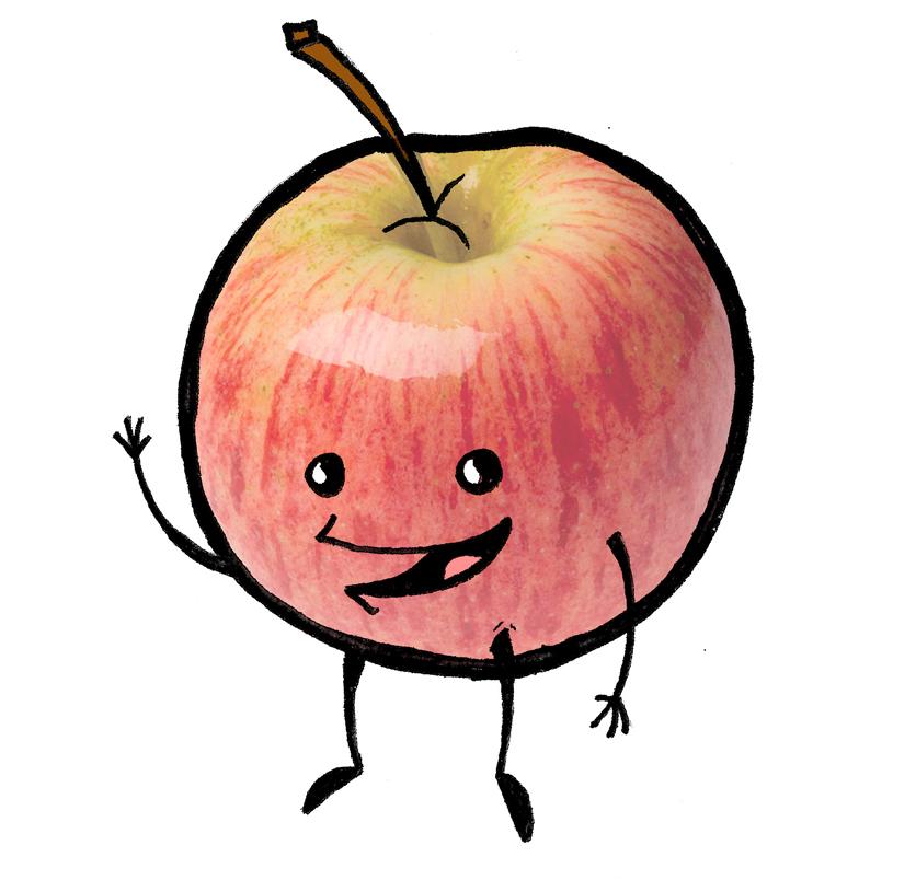 apple-1-by-woerm.jpg
