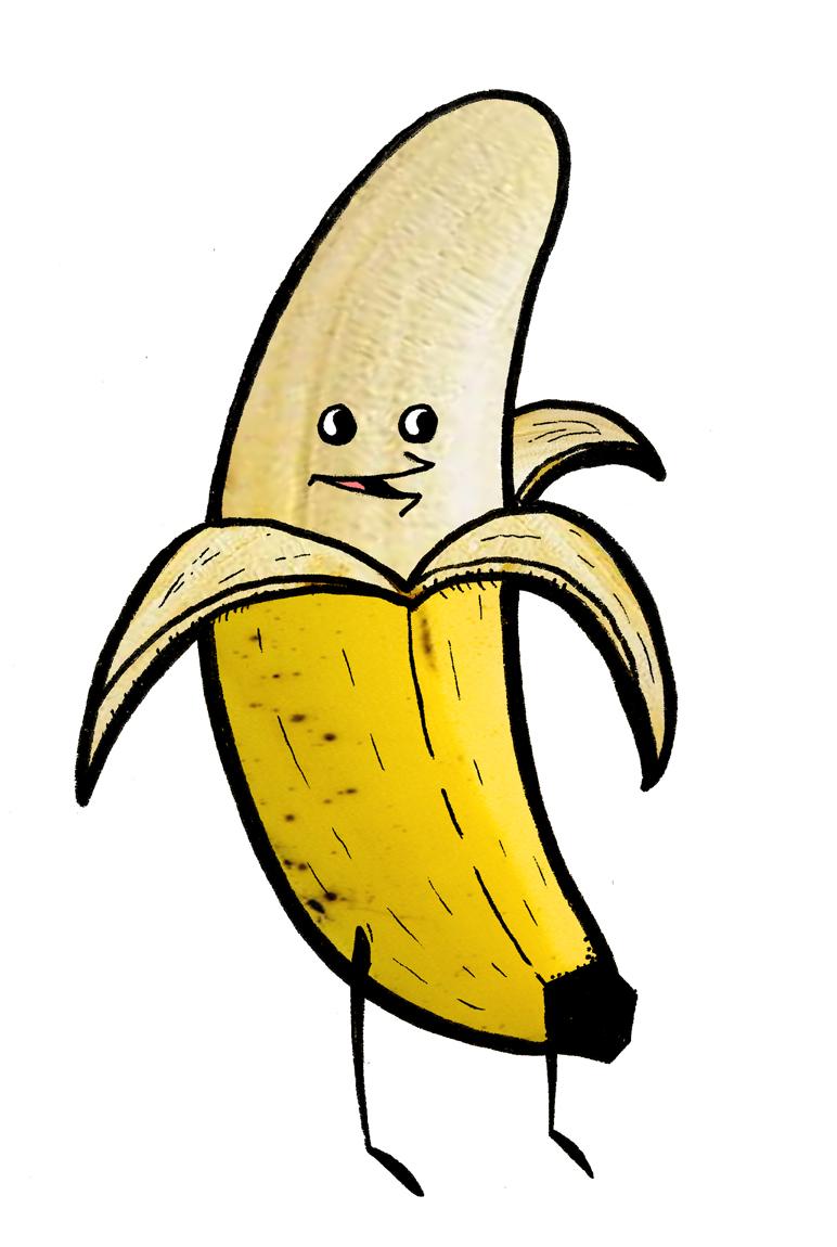 banana-1-by-woerm.jpg