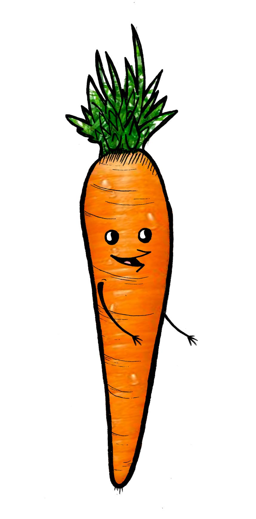 carrot-1-by-woerm.jpg