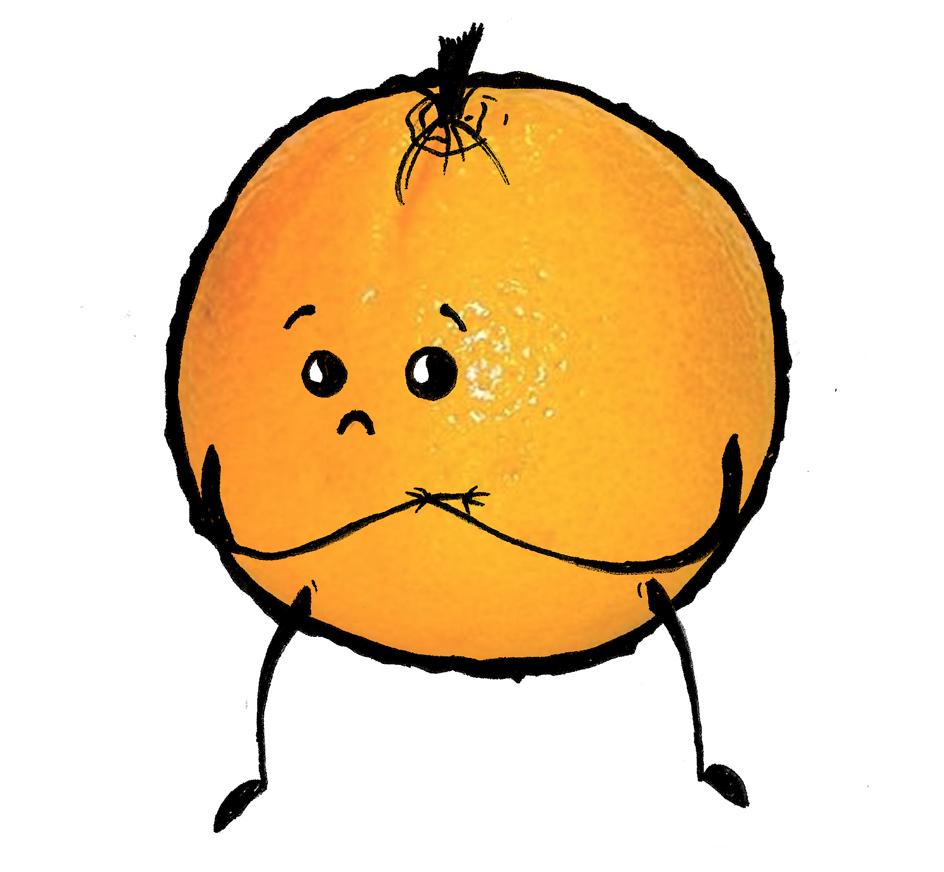 orange-1-by-woerm.jpg