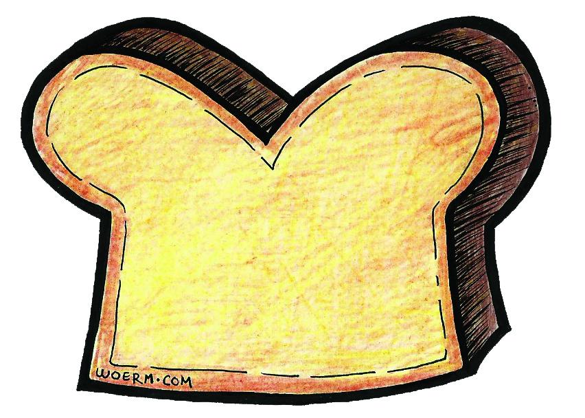 Toast-sticker-design-edit.jpg