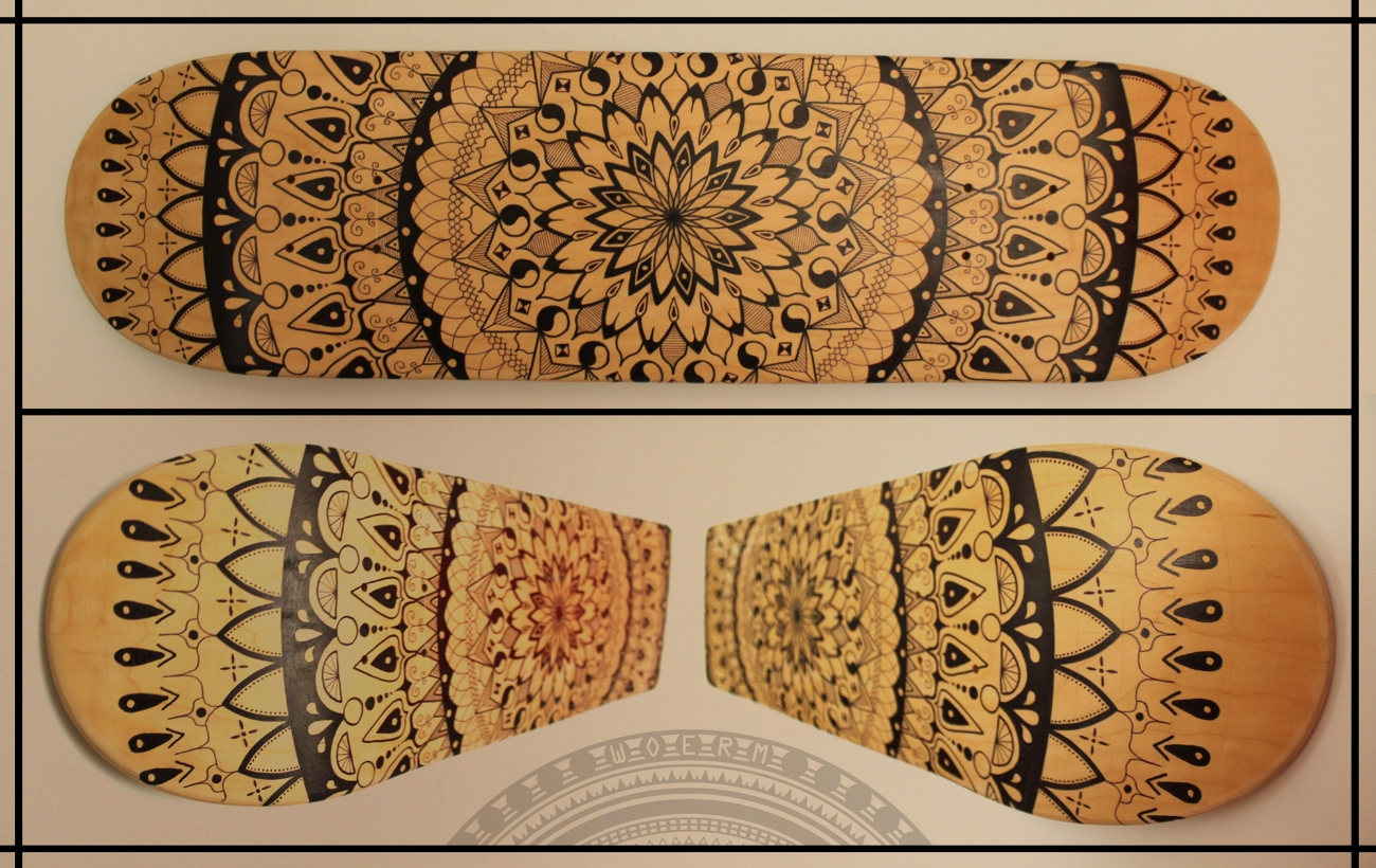 Mandala-skateboard-2-wood2.jpg