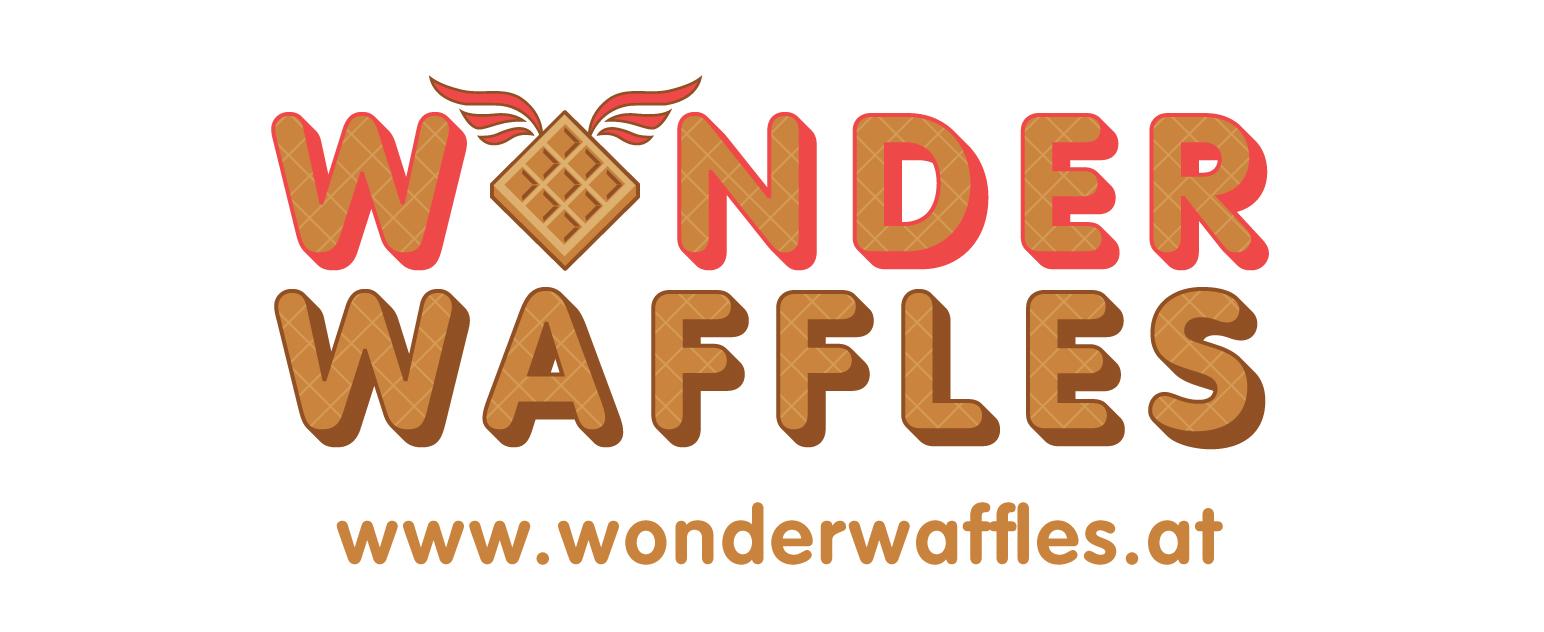Wonder-Waffles-WHITE--homepage.jpg