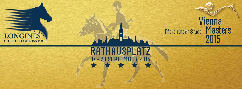 Vienna Masters 2015 2.jpg