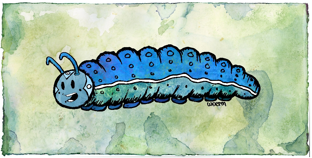 adman-caterpillar-nice.jpg