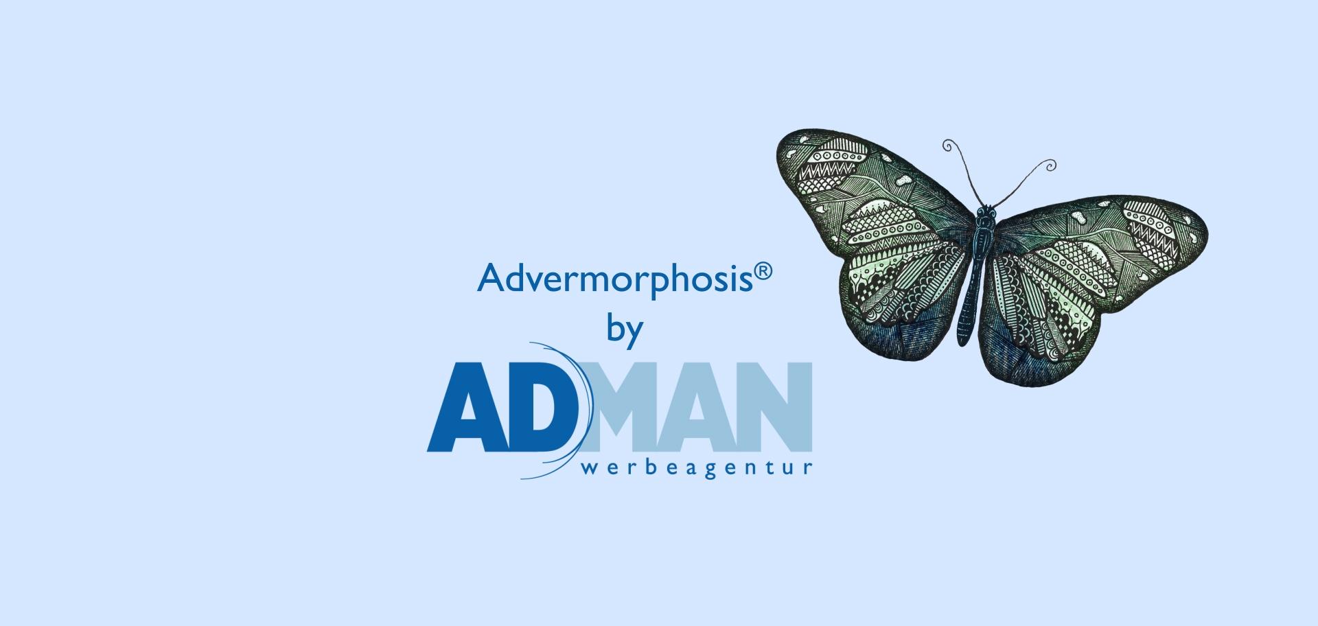 ADMAN Animation 2_00395.jpg