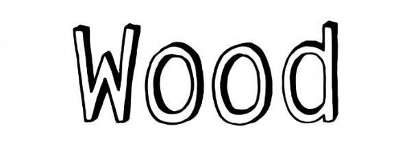 wood-2-Font-blank.jpg