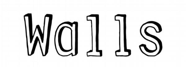 walls-Font-blank.jpg