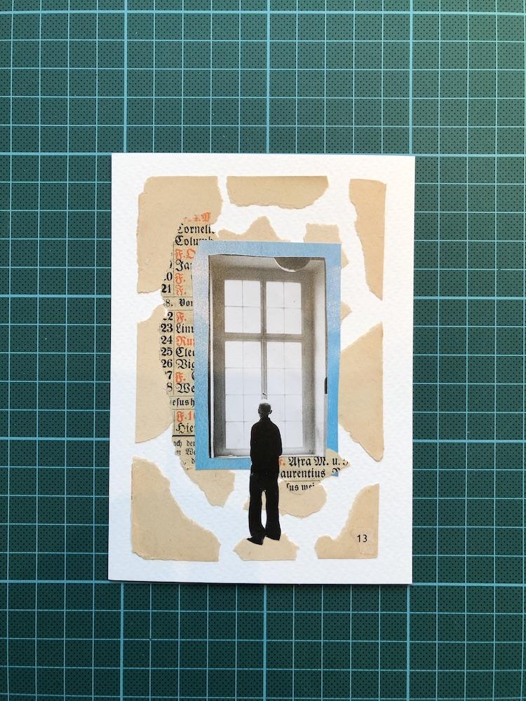 5 - Collage 10x15.JPG