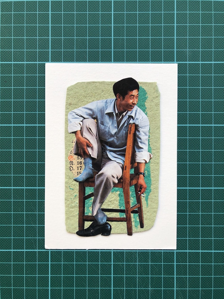 6 - Collage 10x15.JPG