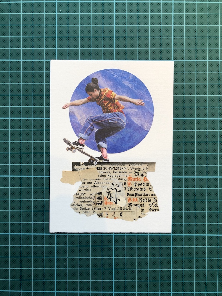 7 - Collage 10x15.JPG