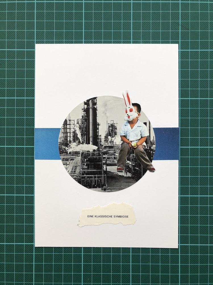 9 - Collage 14,8x21.JPG