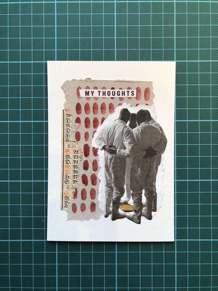 10 - Collage 10x15.JPG