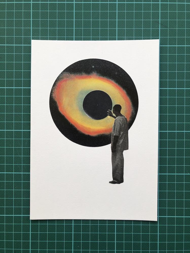 14 - Collage 14,8x21.JPG