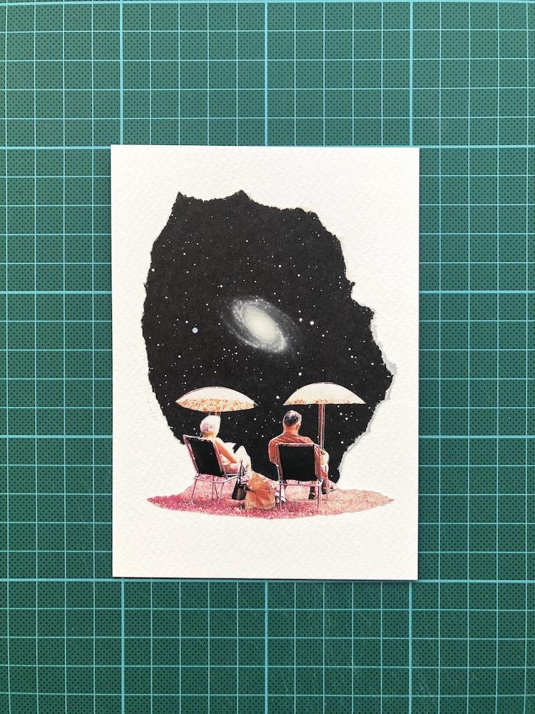 15 - Collage 10x15.JPG