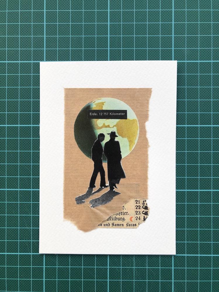 17 - Collage 10x15.JPG
